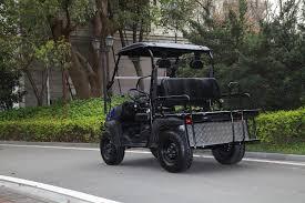 the exciting brand new street legal cruser sport elec car u0026 golf