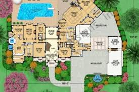 mansion floor plans mpelectricltda