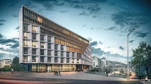 bureau d architecture baeb bureau d architectes emmanuel bouffioux