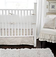 crib bedding u2014 if money were no object u2013 cute u0026 co