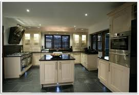 modern style kitchen wonderful inspiration modern italian style