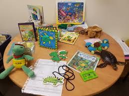 franklin friends bc child care resource u0026 referral british