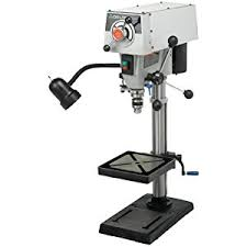 Wood Magazine Bench Top Drill Press Reviews by Delta Drill Press Reviews