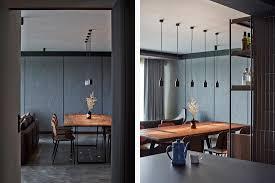 a 5 room hdb bto flat designed for entertaining u2039 lookbox living
