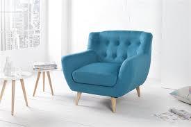 fauteuil design fauteuil design ilan design