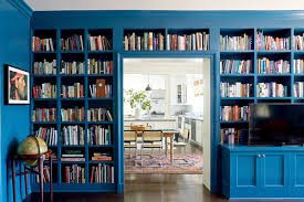 Interior Blue 13 Of The Best Blue Paints For Your Home Curbed