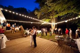 Wedding Ideas For Backyard Diy Vintage Backyard Wedding By 2 3 Photography