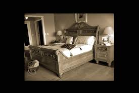 Elegant White Country Bedroom Ideas Bedroom Magnificent Country Bedroom Furniture Image Ideas Modern
