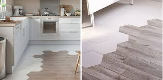 piastrelle e pavimenti pavimenti da cucina home interior idee di design tendenze e
