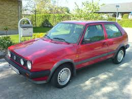 volkswagen fox 1990 1990 volkswagen golf 1 3 related infomation specifications weili