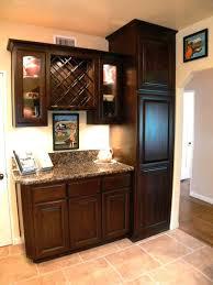 kitchen cabinet wine rack ideas wine rack cabinet wine rack kitchen peachy furniture fascinating
