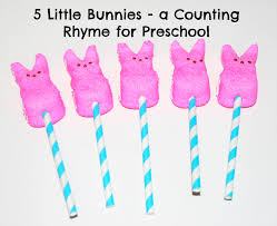 thanksgiving song for preschoolers easter songs counting rhymes finger plays and books for