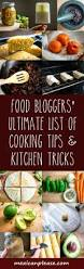 41 best images about blogs on pinterest