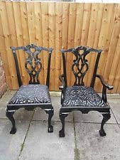 gothic dining room furniture ebay