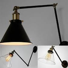 Tolomeo Sconce Dining Room Stylish Plug In Wall Lampplug Sconce Mid Century