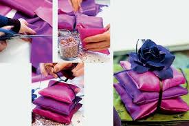 sachet bags how to make scented sachet bags ideas crafts