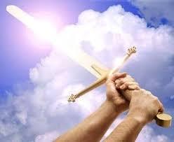 imagenes de guerreras espirituales las guerreras de jesús derrotar al diablo o ganar almas para cristo