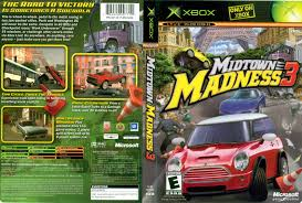 download motocross madness 2 download motocross madness 2 full version softonic donkeysorry ga