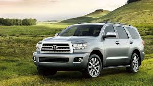 toyota orland 2017 toyota sequoia for sale near orland park il toyota