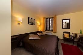 chambre d hote aignan domaine le castex chambre 3 cing hébergements chambres d