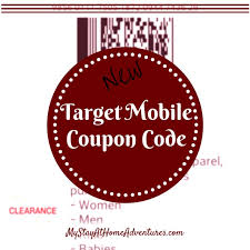 target black friday codes 9 best target mobile coupons images on pinterest coupon codes