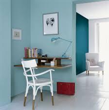 cuisine bleu petrole peinture cuisine bleu petrole peinture cuisine quelle pour une