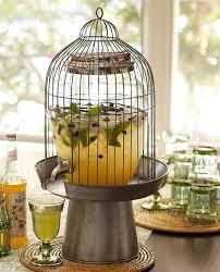 home interior bird cage decorative bird cage and stand decorative bird cage to make your