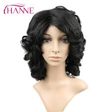 online buy wholesale short hair design from china short hair