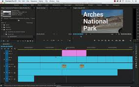 tutorial of adobe premiere cs6 video tutorial customize the premiere pro timeline