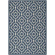 Overstock Rugs Outdoor 98 Best Rugs Images On Pinterest Area Rugs Family Room And Room