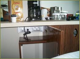 under cabinet outlets kitchen home design ideas under cabinet outlets and switches