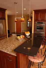 kitchen island heights kitchen ideas buy kitchen island kitchen island height rustic