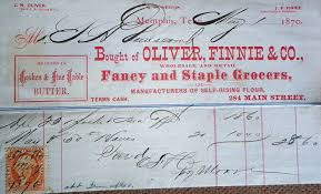 oliver finnie grocery memphis