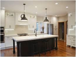 kitchen island spacing kitchen islands spacing pendant lights kitchen island unique