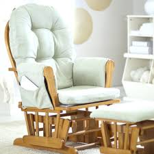 Sears Reclining Sofa by Wondrous Sears Reclining Sofa Sears Living Room Sets Recliner Sofa