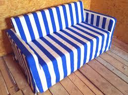 Ikea Solsta Sofa Bed Slip by Sofa Appealing Ikea Solsta Sofa Bed Slipcover