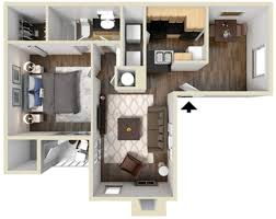 Arlington House Floor Plan Westwood Canyon Rentals Arlington Tx Apartments Com