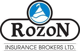disclaimer rozon home insurance car insurance commercial