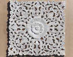 wall design white wood wall white wash carved wood wall