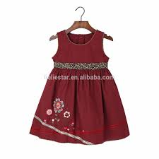 summer dresses for kids summer dresses for kids suppliers and