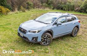 subaru ute 2017 subaru xv u2013 car review u2013 function over form drive life