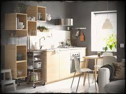 kitchen ideas ikea modern kitchens kitchen ideas ikea kitchen design catalogue