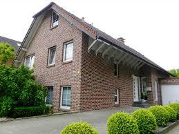 Haus Verkaufen Referenzobjekte Der C Bücker Immoconsult E K