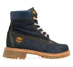 womens boots geelong platypus shoes