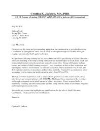 basketball resume coach coaching cover letter download sample coaching cover letter