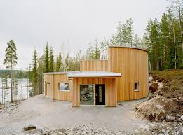 eco homes plans passive house plans swedish eco home