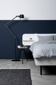 9 transformative paint ideas for every room camouflage doors