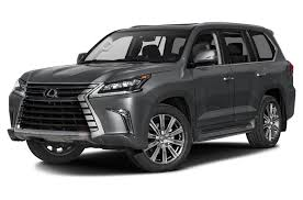 lexus models 2016 pricing 2016 lexus lx 570 price photos reviews u0026 features