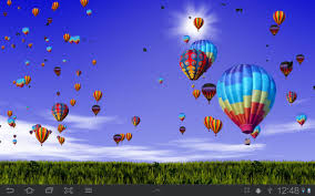 air balloons free android apps on google play