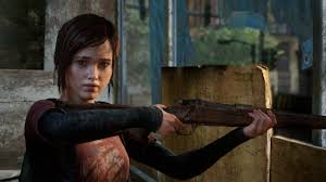 amazon com the last of us remastered playstation 4 sony